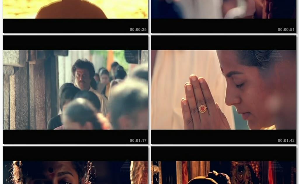 Aasai Tamil Mp3 Songs Download | MassTamilan